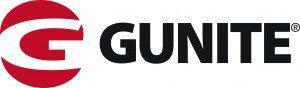 Gunite