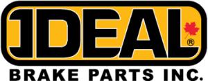 Ideal Brake