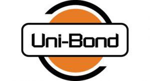Unibond