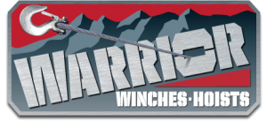 Warrior Winches